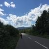ライダー・チャリダー・旅人のための北海道ライダーハウス、ゲストハウス、徒歩宿まとめ!!(道東地方)