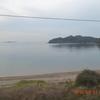 宮島卒業旅行パート1