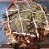 【食べログ】関西名物の粉物!オススメお好み焼き・焼きそば3店舗をご紹介します!