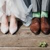ブライダル業界の皆さま必見!結婚式場の音楽(BGM)著作権は大丈夫ですか…?