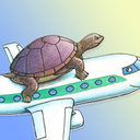 カメの「マーチ」イタリアに飛ぶ 〜ミシシッピニオイガメをイタリアに連れて行く方法〜