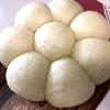 時短!簡単!炊飯器のヨーグルトケーキ(レシピ付き)・炊飯器の簡単ちぎりパン