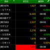 勝永式ETF積立投資 2020/05/22