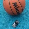 ケーブル無しの完全ワイヤレスのイヤホン「Pasonomi」がすごく良かったから、スポーツしても外れないことを確かめてきた。