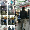 韓国旅行記 2016,4/28~30