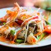 タイ旅行で食べるべき「安いうまい」四つのタイ料理を厳選