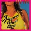 Bon Jovi - Slippery When Wet:ワイルド・イン・ザ・ストリート -