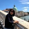 ベネチアを徒歩で観光・・サンタルチア駅からサン・マルコ広場へ
