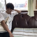 いい塩梅 久保田のブログ