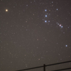 リアレゾ星景という可能性