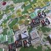 【Grand Operational Simulation Series】「Wacht am Rhein 2012」Ride of the Valkyries Solo-Play AAR Part.3