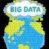 中小企業もビッグデータを活用できる時代になる。