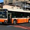 東武バスセントラル 5229