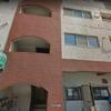 神奈川県平塚市のエルエスよこはまはヤミ金ではない正規のローン会社です。