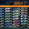 【デュエプレ】青黒緑クローンホーン【デッキレシピ】【DMPP-05】