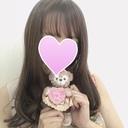 ☆美白のoni☆