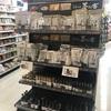 日系スーパーマーケット@カリフォルニア, CA