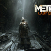人類滅亡後のロシア、地下鉄坑道に生き残った人々の戦いを描く『Metro: Last Light』