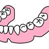 ストレス・疲れからくる歯痛?!