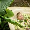 【簡単ストレス解消】お風呂で瞑想
