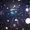 関東降雪と月食、2つの非日常を撮ってみた
