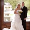 離婚をしたら、個人年金保険の支払いは夫と妻で分けられるのか?