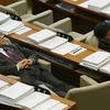 生産性や出生率が上がる? 韓国、1週間の労働時間の上限を52時間に引き下げ