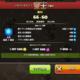 中華戦、やはり逆転勝利
