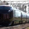 E655系 in南松本