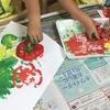 【簡単楽しい】3歳児ができる父の日製作【3つのアイディア】