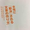 谷本理恵子さんの伝え方の学校に入ってみた感想!一ヶ月は入るべし