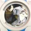 うちには洗濯機がないライフ3年目より