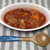 脂肪燃焼スープで産後ダイエット!1週間で大幅減量可能!