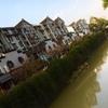 中国、変わる街並と住宅事情 〜杭州旅行記④