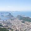 地球の裏側 ブラジルまで行くための3つのルート。効率的で便利なルートを検証してみました。