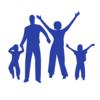 コンディショニング講座@大阪「支援と離れて子どもたちに出来ること」開催のお知らせ