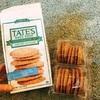 【ニューヨークのセレブ御用達⁉】TATE'S BAKE SHOPのクッキー