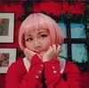 写真で振り返る楽劇座3月公演『関口純の演劇論9/ルーシー・フラワーズ 桃太郎編』