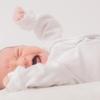 拒否しても嫌いなんじゃない!直母を嫌がる赤ちゃん3つの原因と改善策