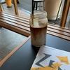 音楽も良かった 代々木上原のカフェ「リトルナップ コーヒーロースターズ(Little Nap COFFEE ROASTERS)」