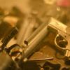 昨日のTBSラジオ「日本全国8時です」の内容~アメリカの建国精神とも絡み合う銃規制~