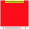 IEで、position: absolute; left: 50% と translateX(-50%); で、中央に配置している要素の親要素にスクロールバーが出る