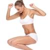 【痩せたい】1kgずつ落として体重をキープすることが大切なんだよ