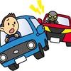 【危険!悪質あおり運転】あおられた時に取るべき行動・対処方法を紹介!