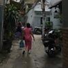 【女ひとり旅】ベトナム2週間旅したからおすすめの周り方を紹介!