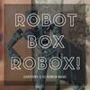 1000toys(千値練) / ROBOX BASIC[1/12]