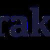 "Go で書かれた API Gateway ""KrakenD"""