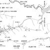 佐久の地質調査物語-134