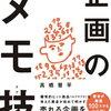 『一生仕事で困らない企画のメモ技(テク)』高橋晋平 「掛け合わせメモ」でアイデアを量産!