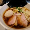 noodles kitchen GUNNERS@新丸子